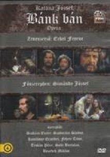 Bánk bán (1974) online film