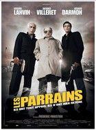 Bankapók a pácban (2005) online film
