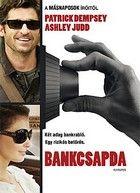 Bankcsapda (2011) online film