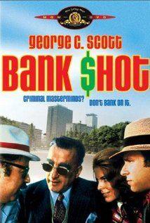 Bankrabl�s (1974)