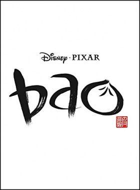 Bao (2018) online film