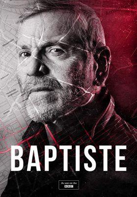 Baptiste 1. évad (2019) online sorozat