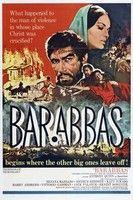 Barabás (1961) online film