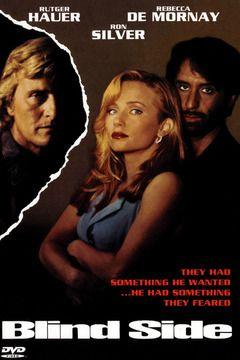 Báránybőrben (1993) online film