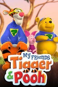 Bar�taim, Tigris �s Mack� 1. �vad (2007) online sorozat
