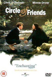 Baráti kör (1995) online film
