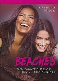 Barátnők (2017) online film