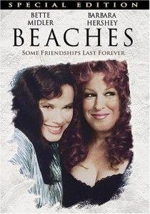 Barátnők (1988) online film