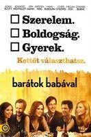 Bar�tok bab�val (2011)