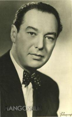 Barátságos arcot kérek (1936) online film