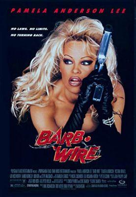 Barb Wire: A bosszúálló angyal (1996) online film