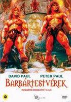 Barb�r fiv�rek (1987)