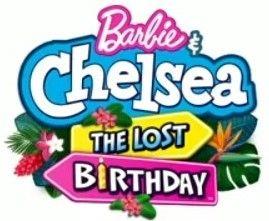 Barbie és Chelsea: Az elveszett születésnap (2021) online film