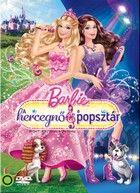 Barbie - A hercegnő és a popsztár (2012) online film