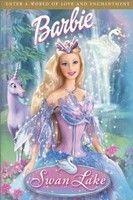 Barbie és a Hattyúk Tava (2003) online film