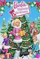 Barbie: Tökéletes karácsony (2011) online film
