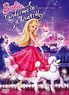 Barbie: T�nd�rmese a divatr�l (2010) online film