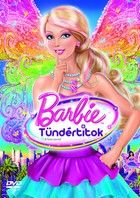 Barbie: T�nd�rtitok (2011)