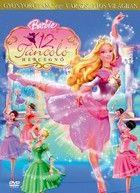 Barbie és a 12 táncoló hercegnő (2006) online film
