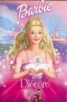 Barbie és a diótörő (2001) online film