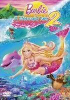 Barbie �s a Sell�kaland 2. (2012) online film
