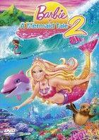 Barbie �s a Sell�kaland 2. (2012)
