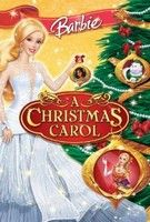 Barbie mesés karácsonya (2008) online film