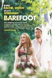 Barefoot (2014) online film