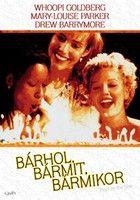 Bárhol, bármit, bármikor (1995) online film