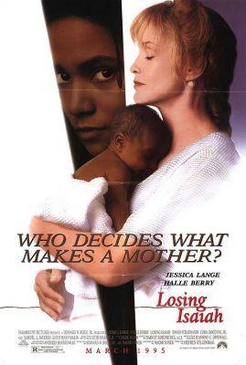 Bármi áron (1995) online film