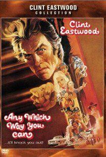 Bármi áron (1980) online film