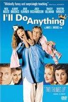 Bármit megteszek (1994) online film