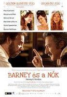 Barney és a nők (2010) online film