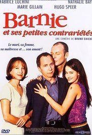 Barnie apró bosszúságai (2001) online film