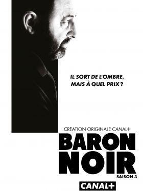 Baron noir 1. évad (2016) online sorozat