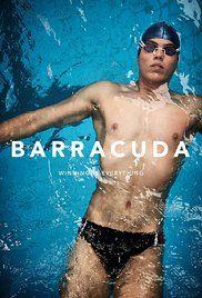 Barracuda 1. évad (2016) online sorozat