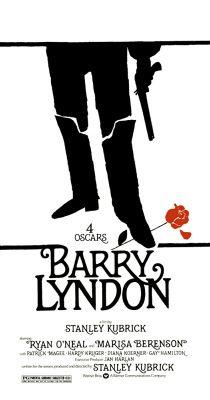 Barry Lyndon (1975) online film