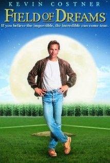 Baseball álmok (1989) online film