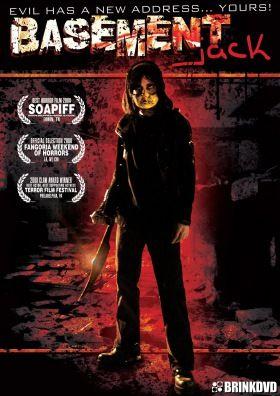 Basement Jack (2009) online film