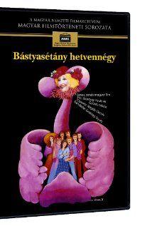 B�styas�t�ny hetvenn�gy (1974) online film