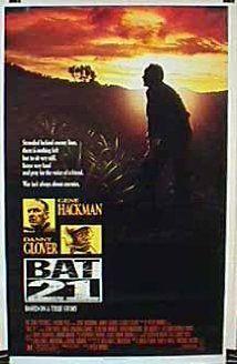 Bat 21 (1988) online film
