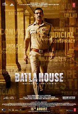 Batla House (2019) online film