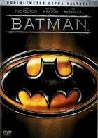 Batman - A denevérember (1989) online film