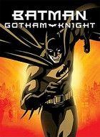Batman: Gotham lovagja (2008) online film