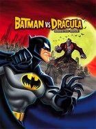 Batman és Drakula (2005) online film