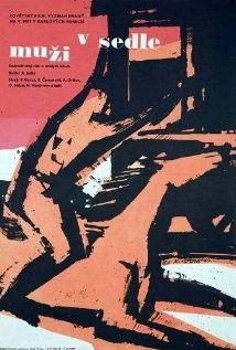 B�tor emberek (1950) online film