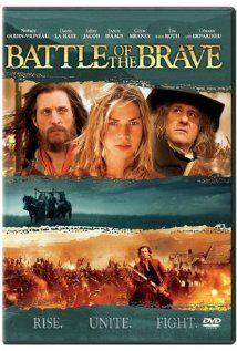 B�trak harca - Az �j Franciaorsz�g (2004) online film