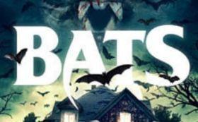 Bats: The Awakening (2021) online film