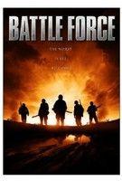 Battle Force (2012) online film