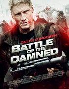 Átkozottak harca - Háború a pokolban (Battle of the Damned ) (2013) online film